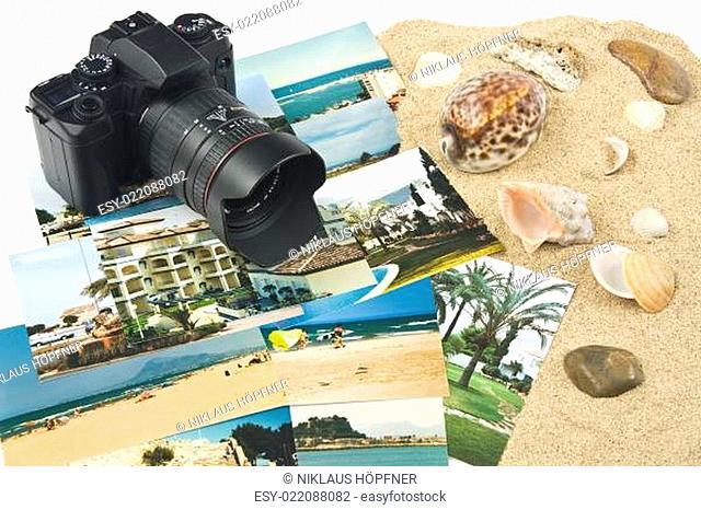 Urlaubsfofos 3