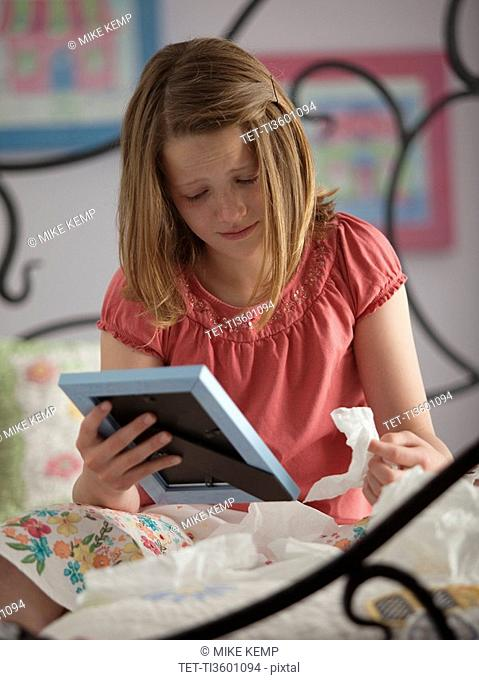 ielts exam essay online shopping