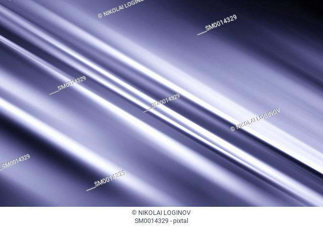 Diagonal motion blur purple files background hd
