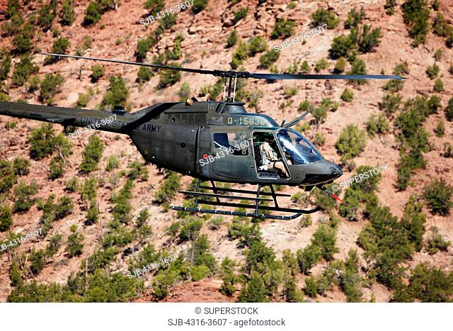National Guard Stock Photos And Images Age Fotostock