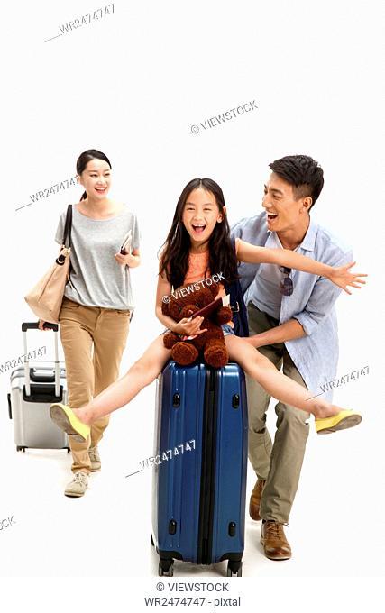 dating kanssa kolostomia laukku
