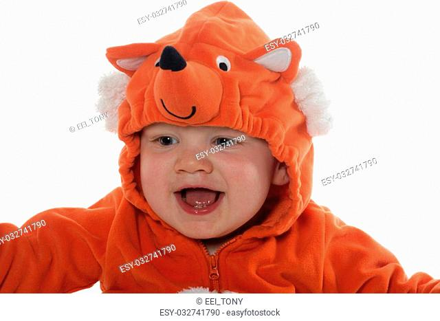 600b6ae18 18 month old boy Stock Photos and Images