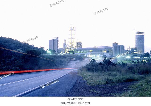Travel, Distrito Federal, Brasília, Brasil
