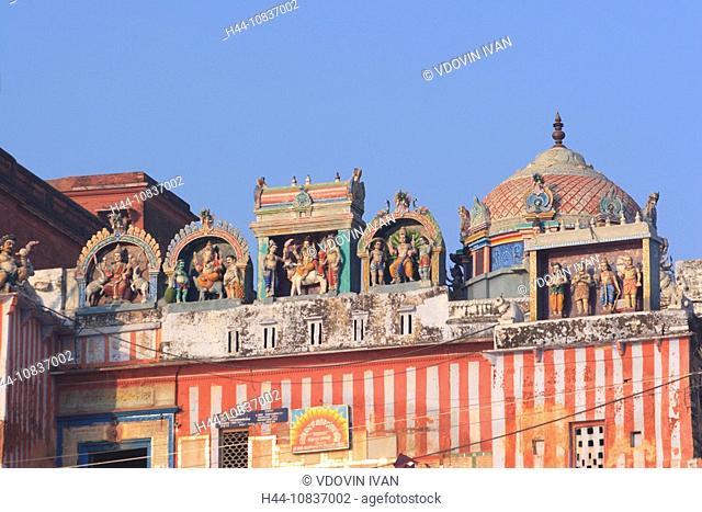 India, Varanasi, Hindu holy city, Ganges, Ganga, travel, trip, Asia, asian, Architecture, Benares, Benaras, Banaras, H