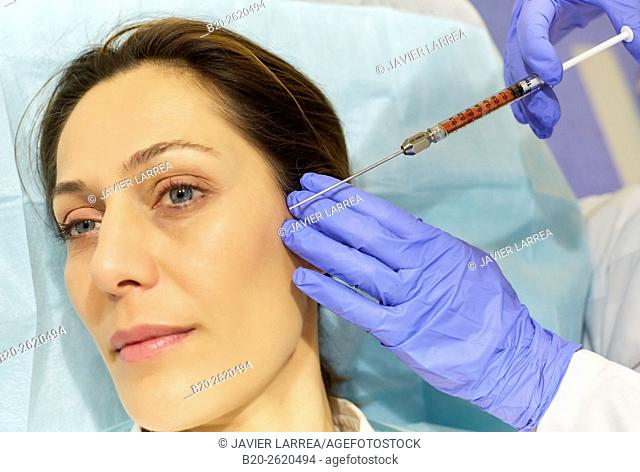 Lipofilling. Fat Grafting. Liposculpture. Lipofilling is based on patient's own fat transfer to another area, either for body shaping and facial rejuvenation