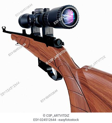Cavalry carbine Stock Photos and Images | age fotostock