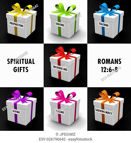 Fruit holy spirit Stock Photos and Images | age fotostock