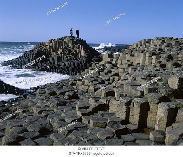 County antrim, Giants causeway, Heritage, Holiday, Landmark, Northern ireland, Tourism, Travel, Unesco, Vacation, World
