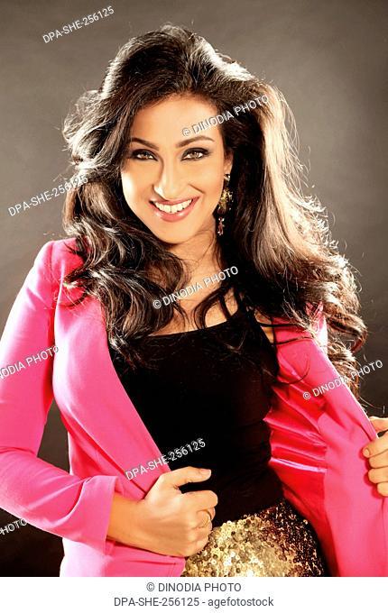 Indian film actress rituparna sengupta, india, asia, NOMR