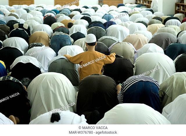 moschea jumeira , dubai