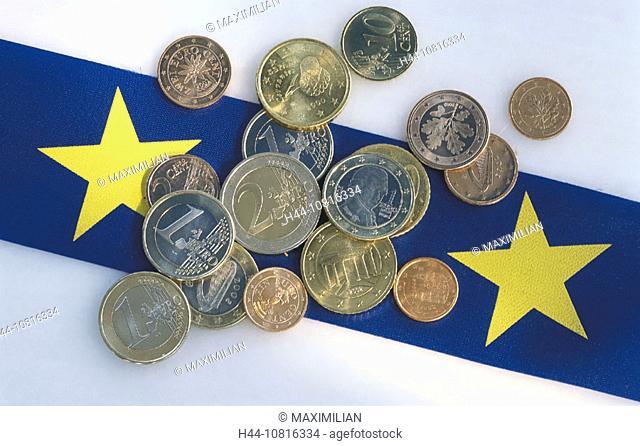 Coin, Coins, Currencies, Currency, Denomination, Denominations, Ecb, Economics, Emu, EU, EUR, Euro, European, Euros, F