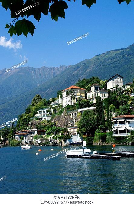 Ascona 2