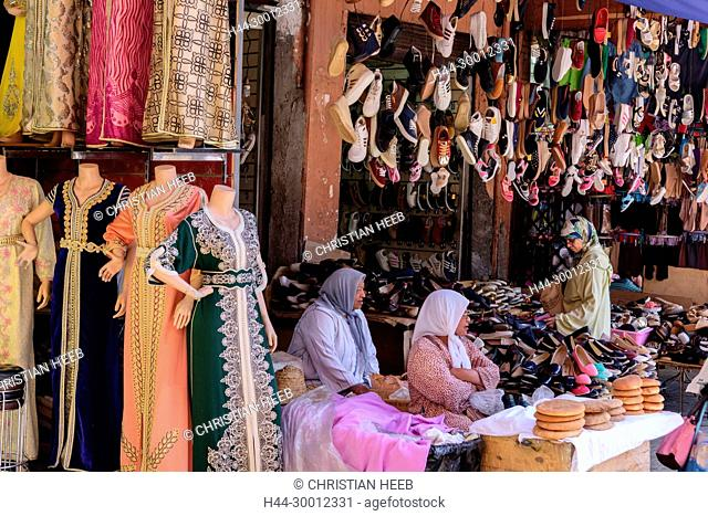 Maghreb, Morocco, Moroccan, Marrakesh, Medina, Souk, North Africa, Africa, African