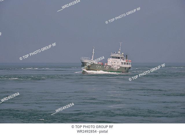 Act,Naruto,Tourism,Steamboat,Japan