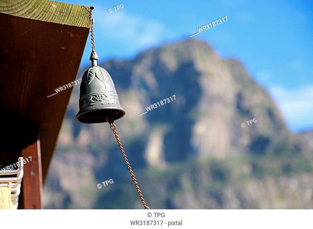 aeolian bells;Wind Chime