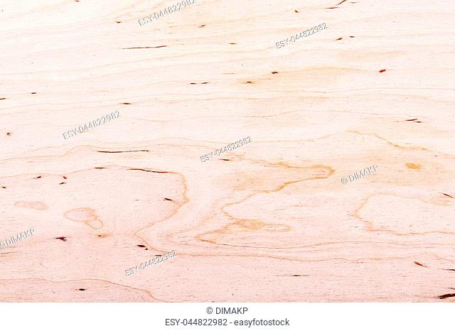 wood texture background board close-up