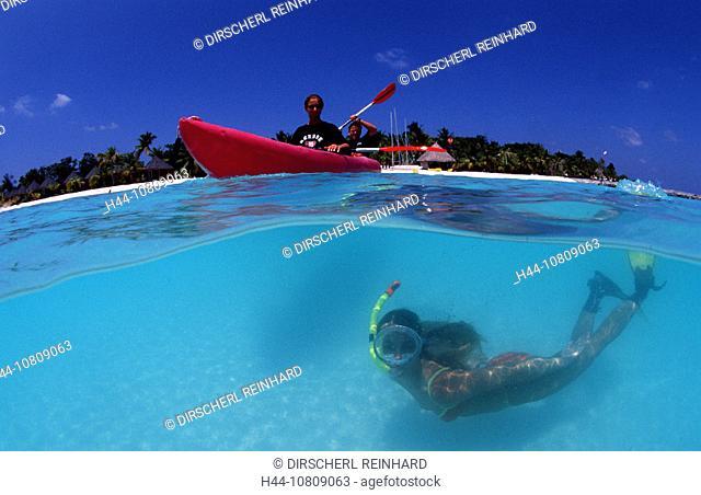 action, beach, blue, diving, holiday, holidays, Indian ocean, island, Kuredu, Lhaviyani Atoll, live, Maldives Island