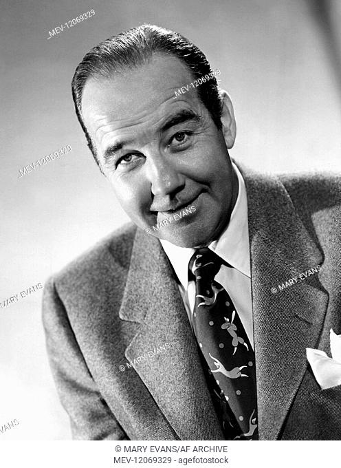 'Broderick Crawford Characters: Johnny Damico Film: Remember That Face; The Mob (1956) 07 September 1951'