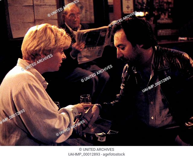 Ladybird, Ladybird, (LADYBIRD, LADYBIRD) GB 1993, Regie: Ken Loach, CRISSY ROCK, VLADIMIR VEGA