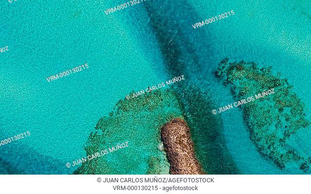 Sandbanks Designs in Bahamas