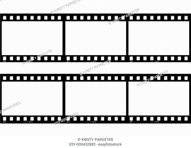 Film strips