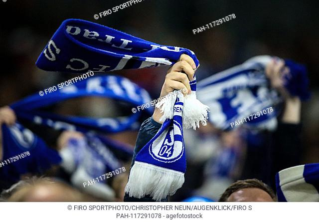 Uefa champions league Stock Photos and Images | age fotostock