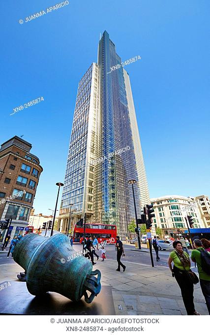 London, United Kingdom, Europe