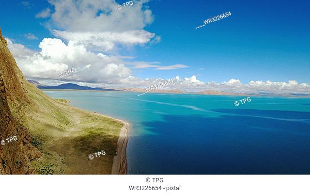 ;Tibet;China