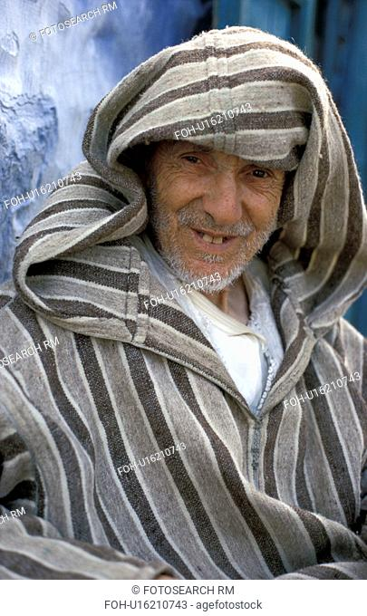 person, elderly, morocco, 3348, people