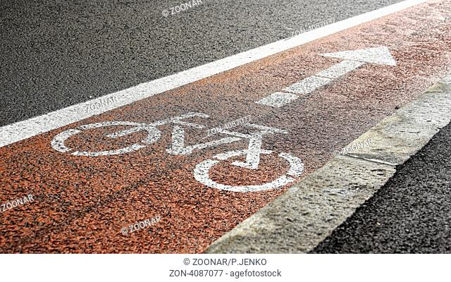 Cycle here