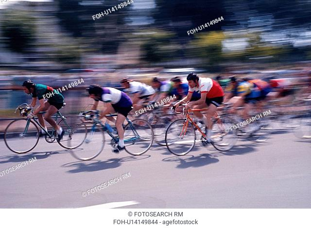 race, 1974, france, tour, bicycles