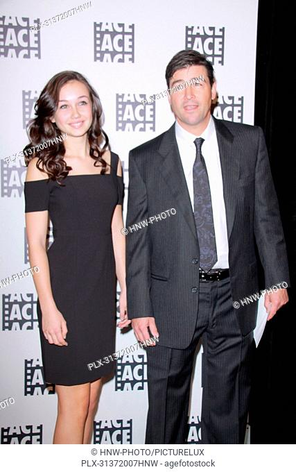 Kyle Chandler 02/18/2012 62nd Annual ACE Eddie Awards held at Beverly Hilton Hotel in Beverly Hills, CA Photo by Izumi Hasegawa / HollywoodNewsWire