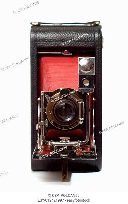 Vintage eastman kodak film Stock Photos and Images | age