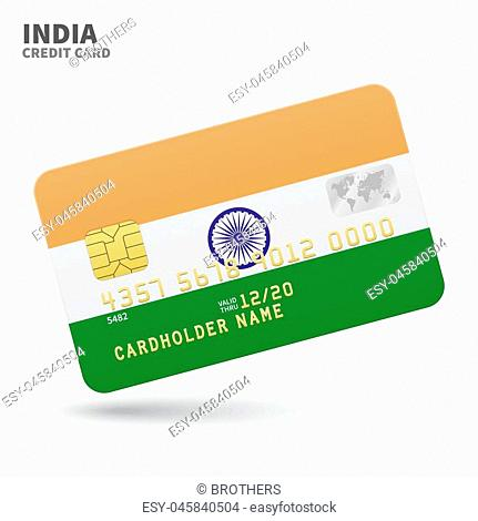 Bank india delhi Stock Photos and Images | age fotostock