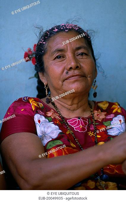 Matriarchal society Stock Photos and Images | age fotostock