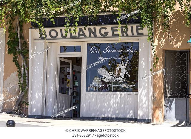 Saint Saturnin les Apt Apt Vaucluse Provence-Alpes-Côte d'Azur France