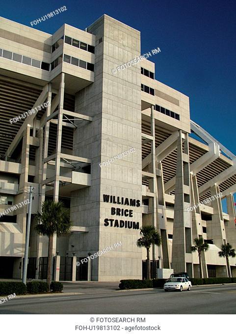Columbia, SC, South Carolina, Williams Brice Stadium