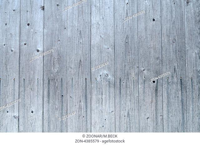 grey wood texture
