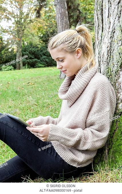 Bloggers enjoy the freedom of creating and uploading posts from wherever they may be