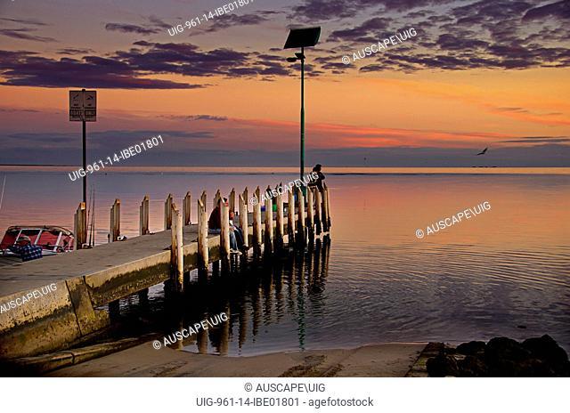 Safety Bay, Shoalwater Islands Marine Park, Australia