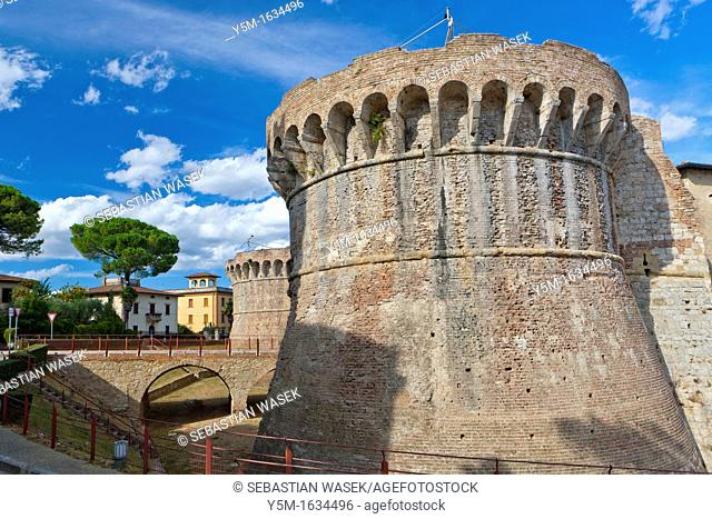Colle di Val d'Elsa or Colle Val d'Elsa is a town and comune in Tuscany, Province of Siena, Italy, Europe