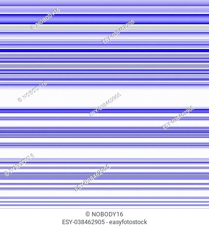 Blue-violet and white lined seamless tile-able abstract background-texture-wallpaper-pattern