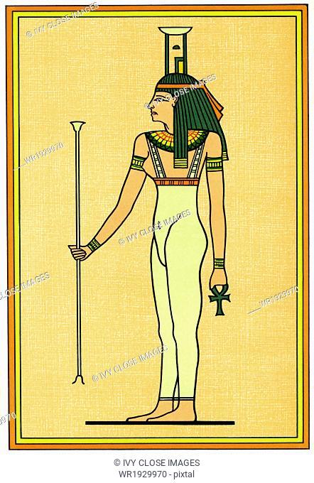 myth, mythology, legend, Egypt, ancient Egypt