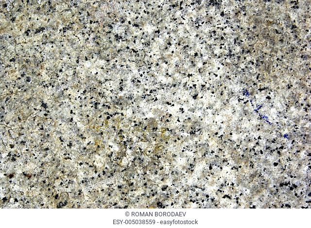 Abstract marble stone wall. Good as backdrop or background