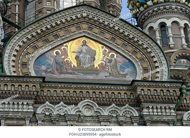 blood, person, saviour, church, russia, people