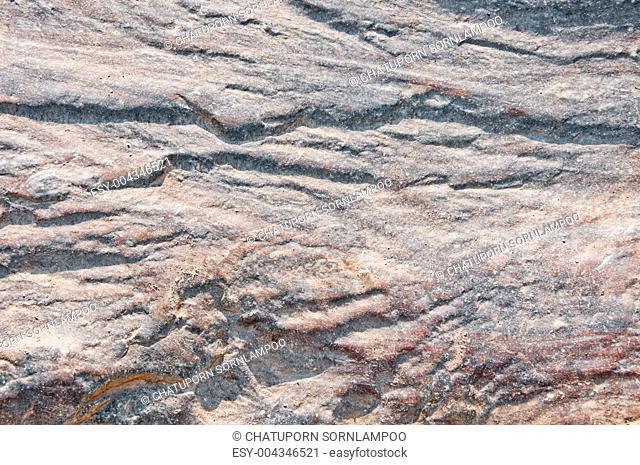 Rock Pattern Background