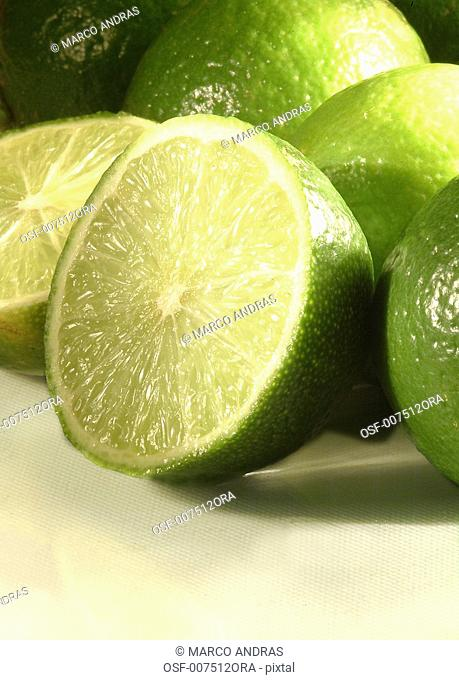 one lemon fruit bittersweet food