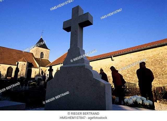General cemetery Stock Photos and Images | age fotostock