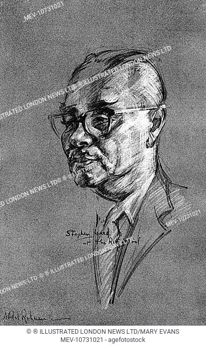Image result for tunku abdul rahman