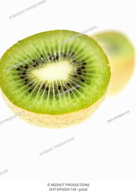 Food, Fruit, Kiwi Fruit